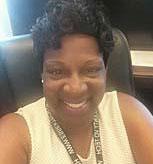 Ms. Bernetta Davis