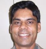 Mr. Bickram Singh