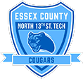 Essex County North 13th Street Tech