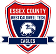 Essex County West Caldwell Tech