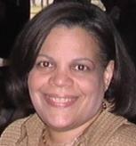 Ms. Grisel Morales