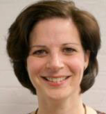 Ms. Mary-Beth Landis
