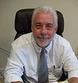 Richard D. McNanna Jr.