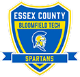 Essex County Bloomfield Tech Campus