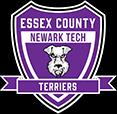 Essex County Newark Tech