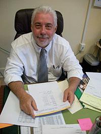 Richard McNanna