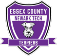 Essex County Newark Tech