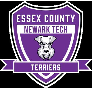 Newark Tech