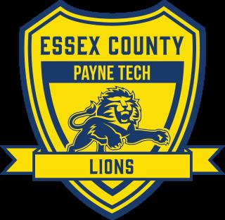 Payne Tech