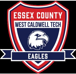 West Cadwell Tech