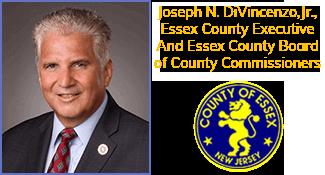 Joseph N. DiVincenzo
